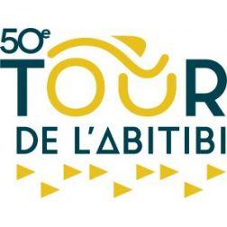 150 000$ pour promouvoir le Tour cycliste de l'Abitibi hors Québec