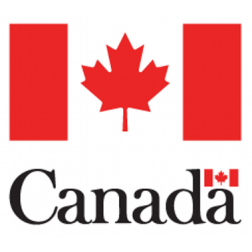 L'avenir des transports au Canada: Transports 2030
