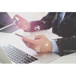 Paiement en ligne: qu'est-ce que la DSP2 qui a entré en vigueur le 14 septembre 2019