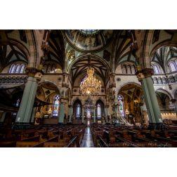 Les Journées du patrimoine religieux