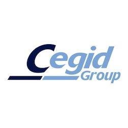 Cegid: application mobile pour l'hôtellerie