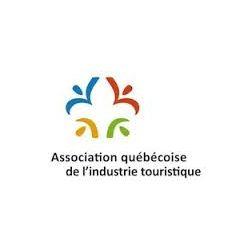 Le Québec ne tire pas sa juste part