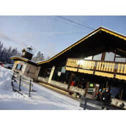 Nouveaux propriétaires pour le centre de ski Vallée Bleue