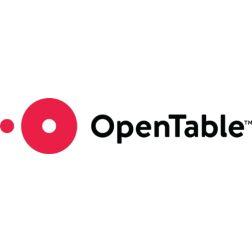 OpenTable révèle que les réservations de tables pour une personne on augmenté de 85% au Canada + 25 meilleurs restos au Canada