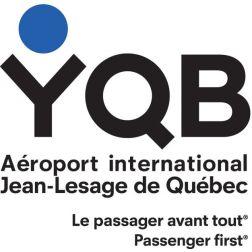 Une autre année de croissance pour YQB