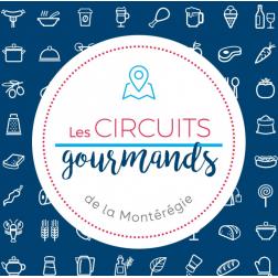 Une première édition réussie pour les «Circuits gourmands de la Montérégie