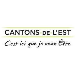 Nouvelle chronique hebdomadaire Tourisme Cantons-de-l'Est