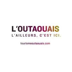 Tourisme Outaouais : offensive de promo à Montréal