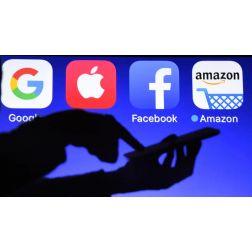 Ciblage publicitaire : Apple applique sa nouvelle politique, au grand dam de Facebook