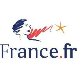 Le nouveau France.fr, une invitation au voyage?