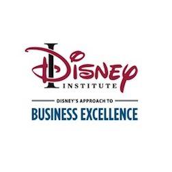 L'approche de Disney dans l'excellence de votre entreprise