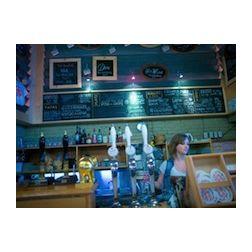 Montréal : feu vert à l'ouverture des bars jusqu'à 6h