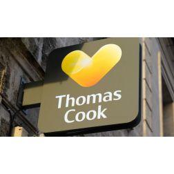 Faillite de Thomas Cook : 9300 dossiers toujours en attente de remboursements