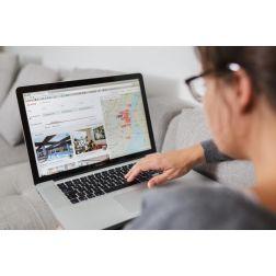Airbnb fait-il augmenter le prix des loyers de Montréal?
