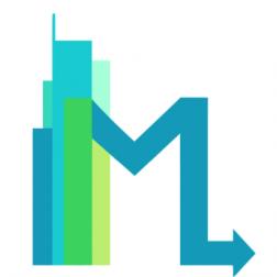 Montréal Mobile - une web série sur le tourisme accessible