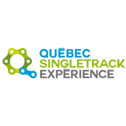 Une première - Singletrack Expérience: l'événement vélo de montagne 2017, région de Québec