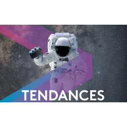 T.O.M.: Les tendances Social Media de 2019 selon Kantar Media