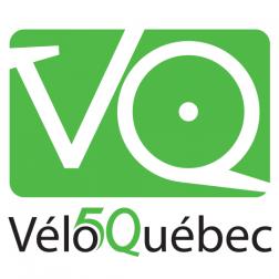 Investissements dans les infrastructures cyclables: l'Ontario montre le chemin au Québec!