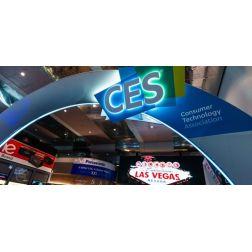 #CES 2020, etourisme.info relate quoi retenir des innovations pour le tourisme