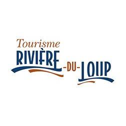 Rivière-du-Loup : Forum touristique