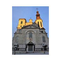 Tourisme religieux en croissance