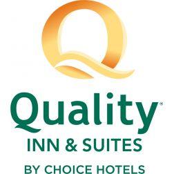 DISTINCTION: Le Quality Inn & Suites de Val-d'Or reçoit le prix Satisfaction de la clientèle Platine