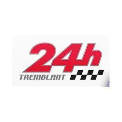 Le 24H Tremblant 2012 bat tous les records !