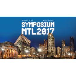 Symposium Cruise Canada New-England -13 au 15 juin 2017 à Montréal