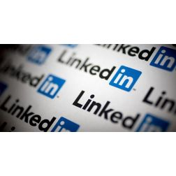 LinkedIn, Facebook, YouTube: tendances et innovations à surveiller
