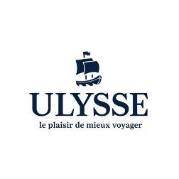 Ulysse publie un guide qui présente l'héritage religieux de Montréal
