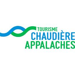 EPRT: Tourisme Chaudière-Appalaches dévoile les 19 projets...