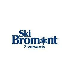 Ski Bromont vise ouvrir le 22 novembre...