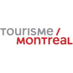 Tourisme Montréal veut accueillir 13,5 millions de touristes à l'horizon 2022