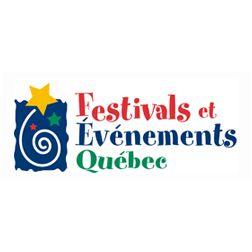 Pourquoi les Québécois raffolent des festivals?