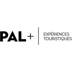 PAL+ cesse les activités du Train Orford Express et poursuit le développement de ses autres produits...