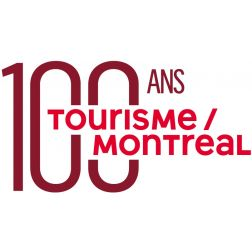 Tourisme Montréal campagne «Guaranteed Success Pledge»