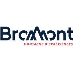25 M$ pour le développement de la station de ski Bromont (avril 2018)