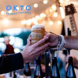 Festivals et événements touristiques - Le gouvernement du Québec appuie l'Oktoberfest de Repentigny