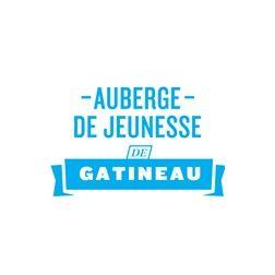 Financement recherché pour une auberge de jeunesse à Gatineau