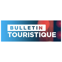 Bulletin touristique - Tourisme International - Avril 2018