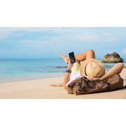 L'Écho touristique: E-commerce: le top 10 des sites et applications de voyage