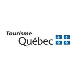 Le modèle gravitationnel et l'effet frontière pour l'industrie touristique - Tourisme Québec
