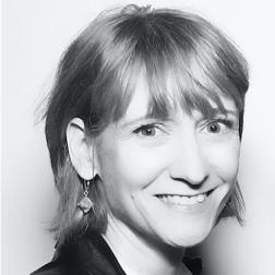 NOMINATION: Pointe-à-Callière - Anne Élisabeth Thibault