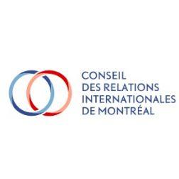 Faire du Québec un pôle touristique mondial -  Conférencier Martin Soucy le 12 octobre