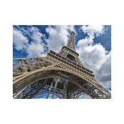 La France : première destination touristique