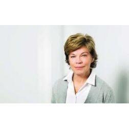 Louise Beaudoin, nouvelle présidente du RÉMI