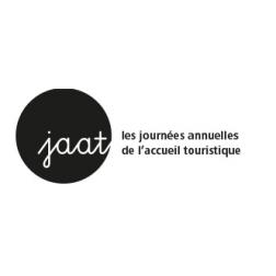 Journées annuelles de l'accueil touristique (JAAT): Appel de candidatures