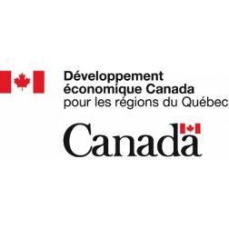 Le gouvernement du Canada, partenaire du Zoom Photo Festival Saguenay