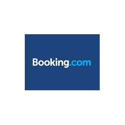 Booking.com dévoile 8 tendances de voyage pour 2019