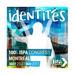 La Place des Arts accueille le congrès ISPA, un événement phare du milieu culturel international